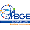 BGE Atlantique Vendée