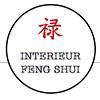 Découvrer le Feng Shui avec Intérieur Feng Shui